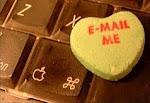E-mail Me Free!!!