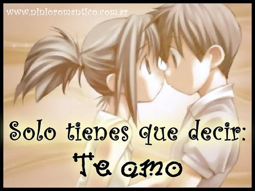 solo di te amo
