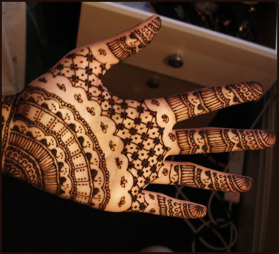 best mehndi designs eid collection 2013 arabic latest mehndi kids mehndi designs easy 900x819