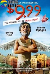 9 Dollars 99 Cents (2008) - 9,99 Đô