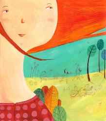 Poemes de tardor / Poemas de otoño