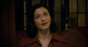 Best actress confidential il monologo finale di lea de - Monologo il divo ...