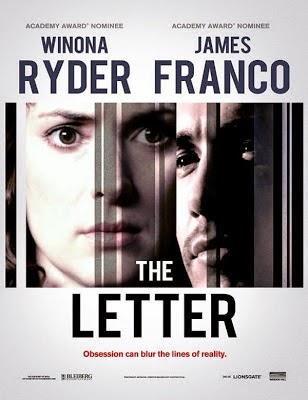 Ver The Letter Online Gratis Pelicula Completa