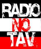 RADIO NOTAV