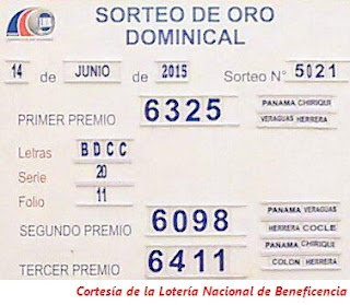 resultados-sorteo-domingo-14-de-junio-2015-loteria-nacional-de-panama-dominical-tablero