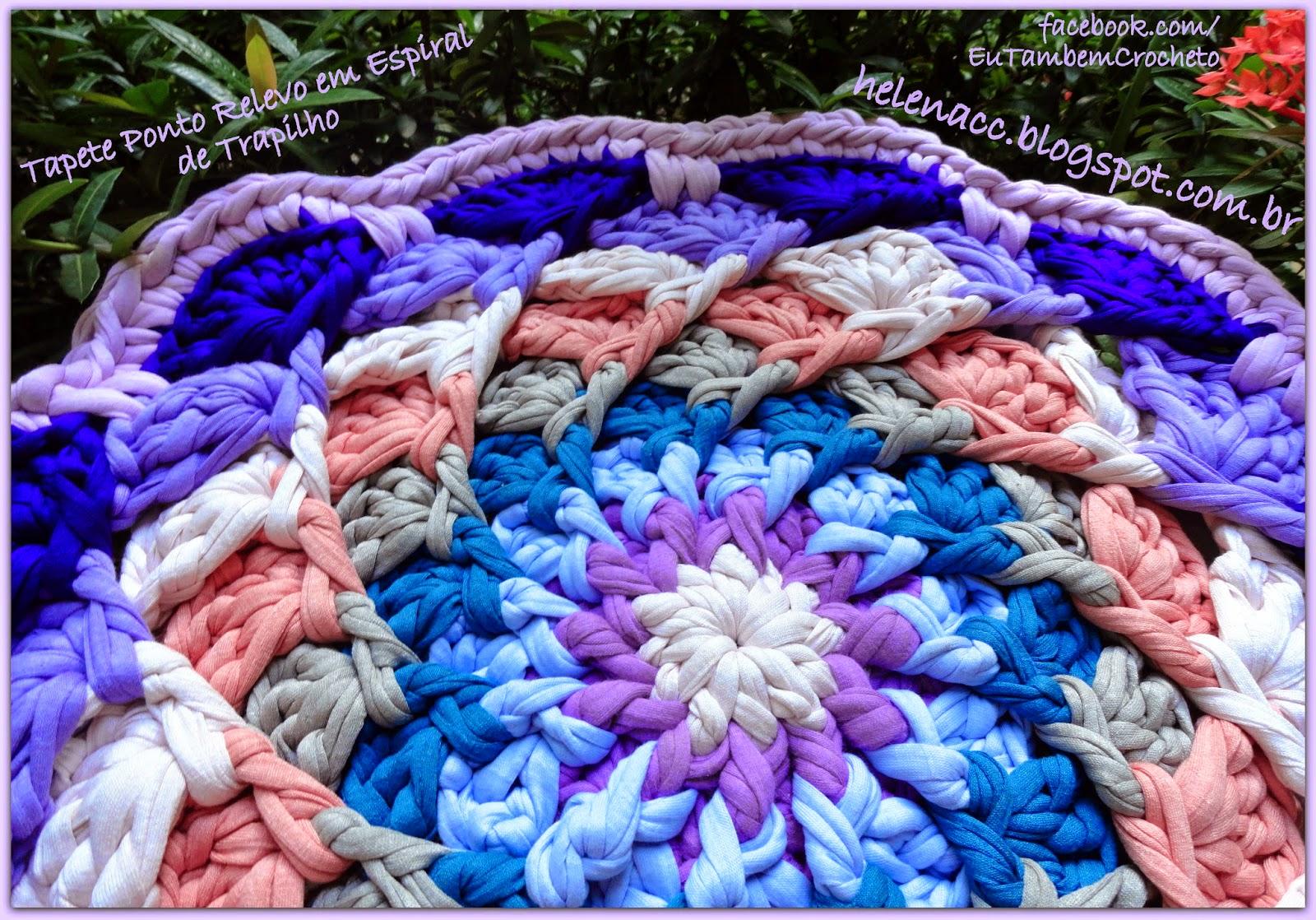 Что в вязании называется сеткой