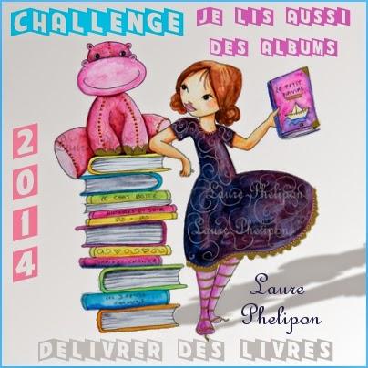 http://delivrer-des-livres.fr/challenge-je-lis-aussi-des-albums-2014/