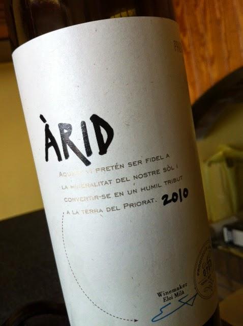 Arid-2010-Priorat