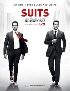 suits Assistir Suits Online 2 Temporada Dublado | Legendado | Series Online