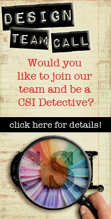 CSI Design Team Call!