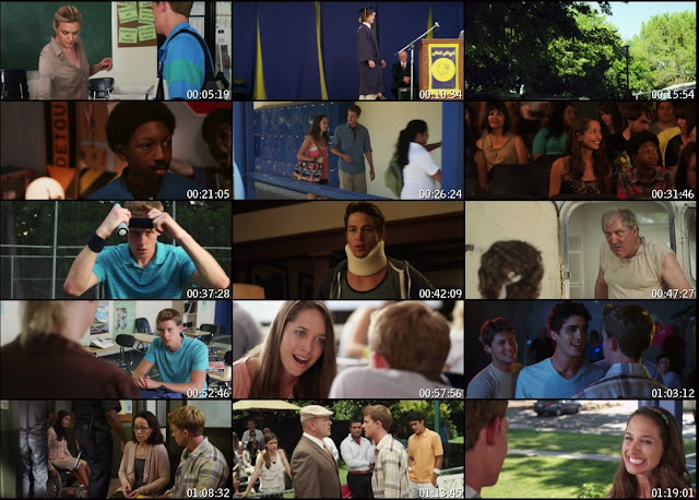 General+Education+%282012%29+Bluray+720p