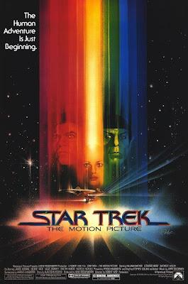Viaje a las Estrellas – DVDRIP LATINO