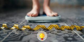 Como abordar a Anorexia na escola?