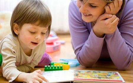 Child's-Self-Confidence - كيف تجعلين طفلك يثق بك