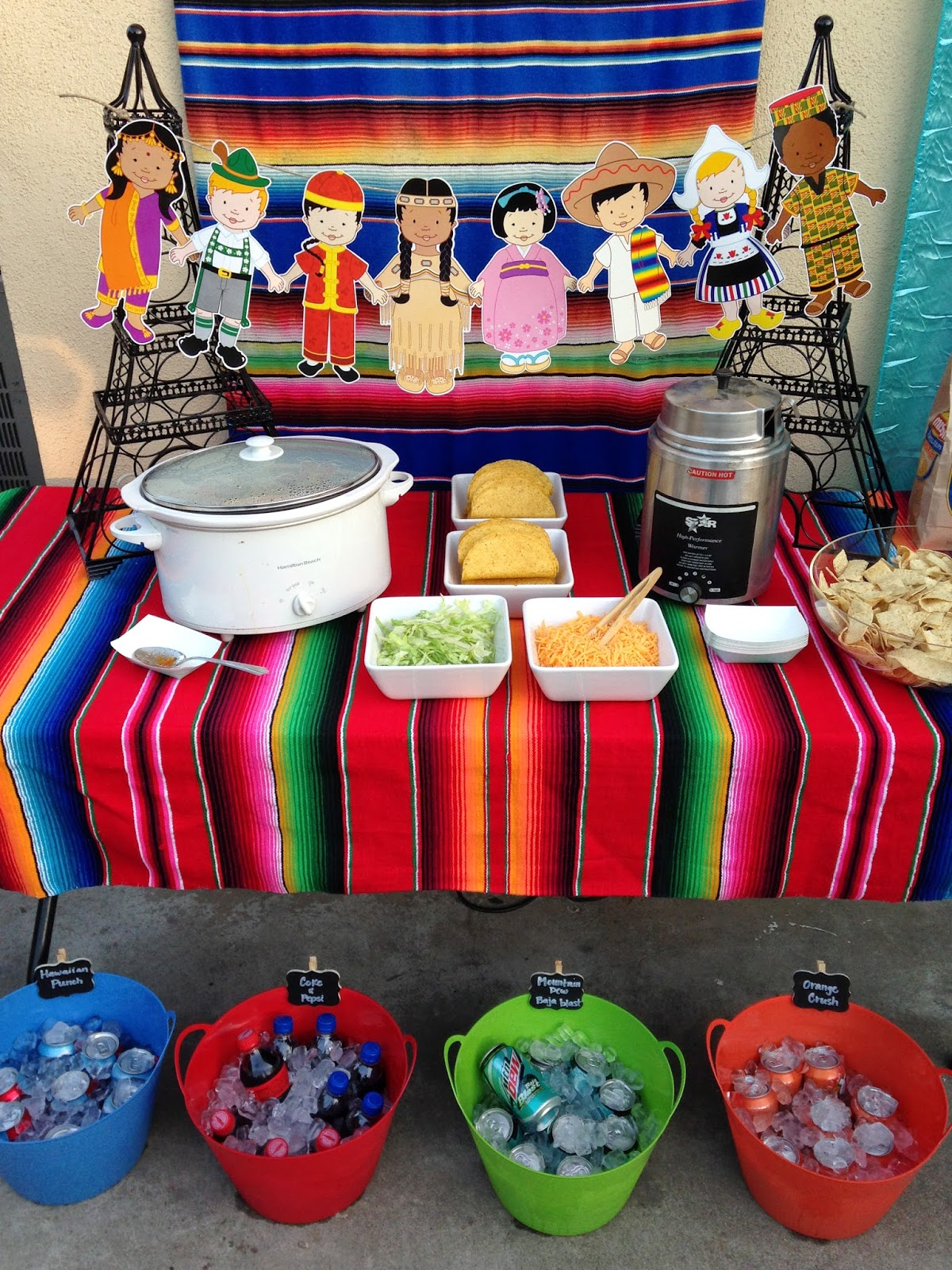 Graduation Party Ideas Perfect for Any Graduate. I want to share my best graduation party ideas and tips with you. With four kids, I have hosted my fair share of graduation parties.