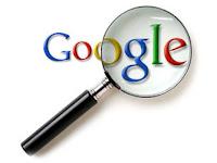 Mengapa Blog Tidak Muncul Di Google