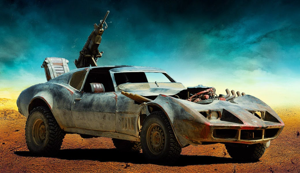 iam 39 s review mad max fury road. Black Bedroom Furniture Sets. Home Design Ideas