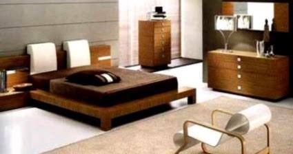 perabot rumah tangga minimalis design rumah minimalis