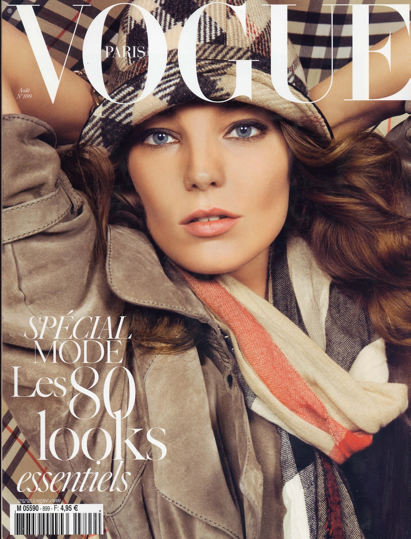 Fashion magazines for girls 39