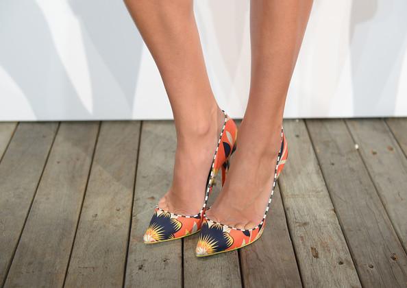 NarcisoRodriguez-Elblogdepatricia-shoes-calzados-zapatos-calzature-chaussures