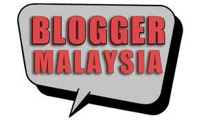 http://bilalelakiberbicara.blogspot.com/2013/01/6-jenis-kandungan-penulisan-blog.html