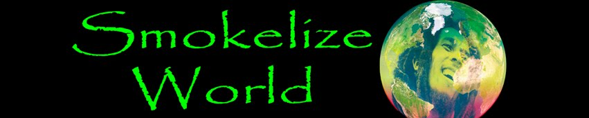 Smokelize World