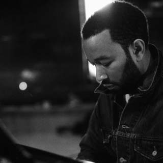 John Legend – The Beginning Lyrics | Letras | Lirik | Tekst | Text | Testo | Paroles - Source: musicjuzz.blogspot.com