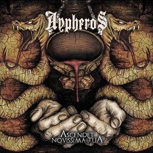 Aypheros