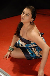 namitha_hot-HD_wallpapers_2011