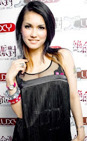 Profil & Foto sexy Maria Ozawa