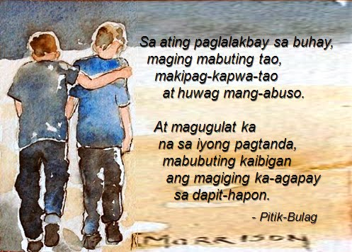 sanaysay tungkol sa buhay ng tao Ang mga sanaysay tungkol sa pamilya na inyong mababasa ay mga halimbawa ng sa ating pamilya nakakaranas tao ng mga pagsubok sa buhay ngunit pag tayo ay buo.