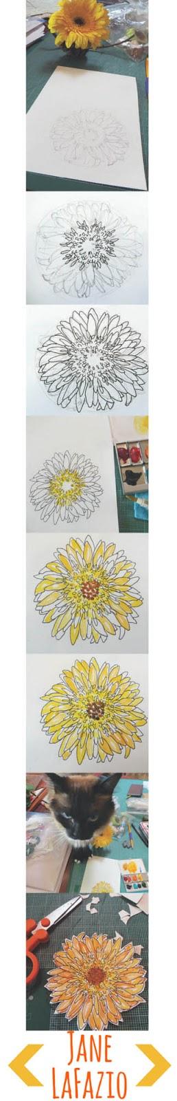 http://3.bp.blogspot.com/-oEryLjrithg/VdI-Qic5N2I/AAAAAAAANkA/rZDcLPPJzE0/s1600/flower%2Btute.jpg
