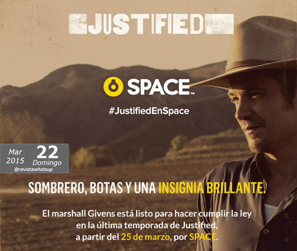 tiro- final-Marzo-última-temporada-JUSTIFIED
