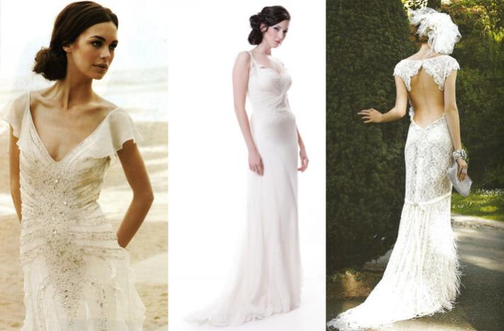 Coreys Fashion Blog White Wedding Shoes For A Short Wedding Dress