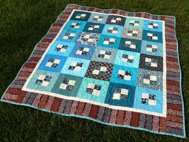 Asimplelife Quilts Ufo Finish 60