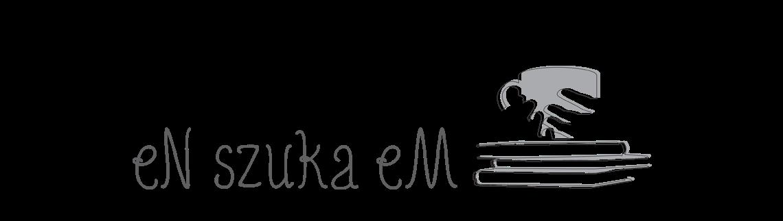 eN szuka eM