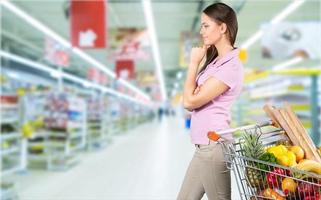 Αυτα ειναι τα 10 ψωνια που πρεπει να αγοραζεις αν θες να εχεις υγεια
