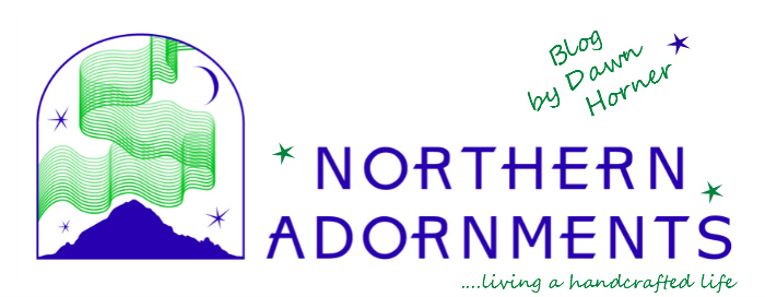 Dawn Horner & Northern Adornments