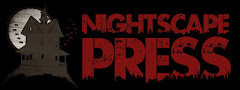 Nightscape Press