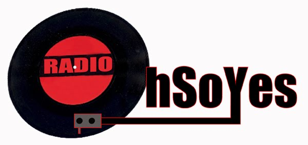 OhSoYes Radio