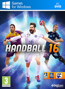 handball-16-pc-cover-www.ovagames.com