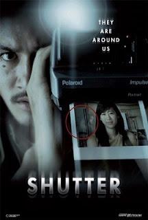 shutter(2004)