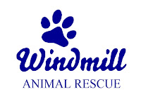 Windmill Animal Rescue