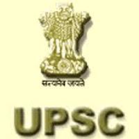 UPSC IES -ISS Exam 2013