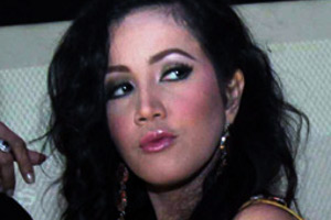 Andi Soraya di unik-qu.blogspot.com