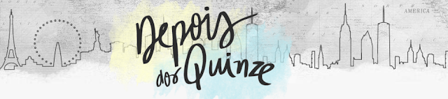 Blogs para ler nestas férias - Tornando Moda