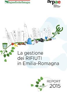 http://www.arpa.emr.it/cms3/documenti/_cerca_doc/rifiuti/ReportRifiuti2015.pdf