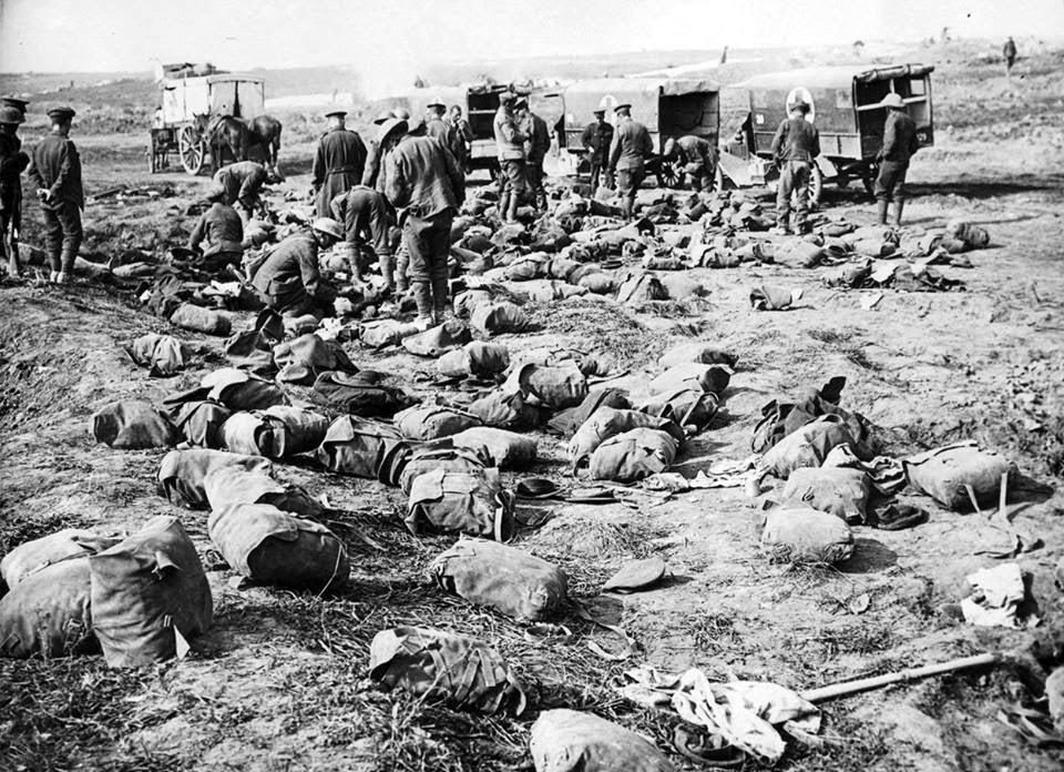Resultado de imagen para guerra muerte