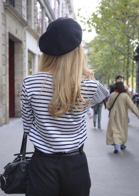4 ba les y 50 maletas sombreros cu l elegir y c mo - Baules para ropa ...