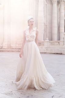 BHLDN 2013 Wedding Dresses
